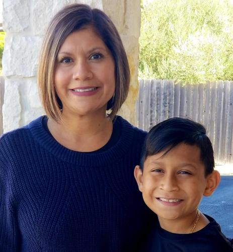 I'm a busy mom and teacher. I already have a retainer that has worn out due to grinding. I enrolled in Retainers For Life® because I need to replace them more often. Retainers For Life® is so affordable, easy to get and at your doorstep in days. Amanda Vidal